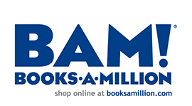 BAM [Books A Million]